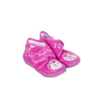 Vycházková obuv kotníčková velikost 23 (15cm) havzcrew - 1