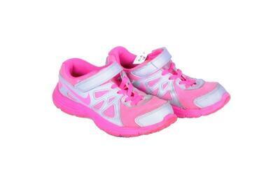 Tenisky velikost 33 (21,5cm) Nike - 1