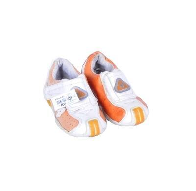 Vycházková obuv nízká velikost 22 (14,5cm) - 1
