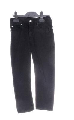 Kalhoty velikost 122 H&M - 1