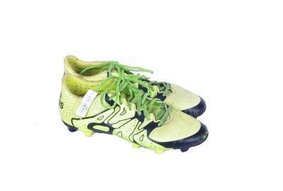 Kopačky velikost 42 (28cm) Adidas - 1