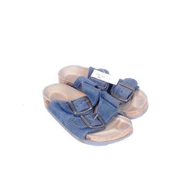 Pantofle domácí velikost 29 (18,5cm) - 1