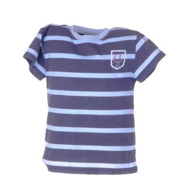 Tričko velikost 140 - 1