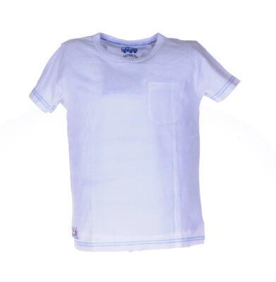 Tričko velikost 116 Next - 1