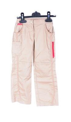 Kalhoty velikost 110 Oxylane - 1