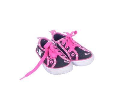 Vycházková obuv nízká velikost 24 (15,5cm) - 1