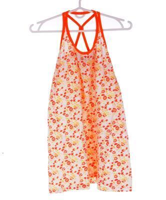 Letní šaty velikost 146 - 1