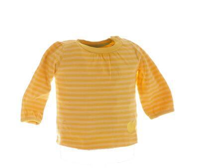 Tričko velikost 68 Mothercare - 1