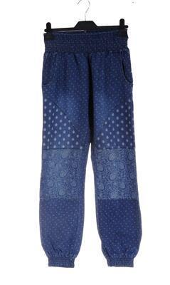 Kalhoty velikost 158 - 1