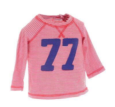 Tričko velikost 74 - 1