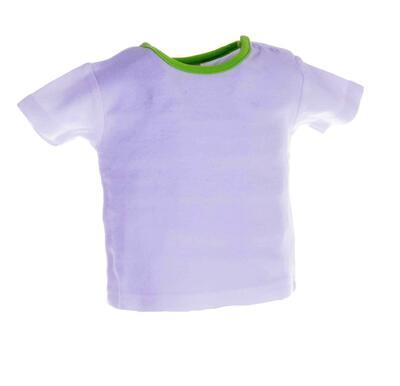 Tričko velikost 68 Baby Club - 1