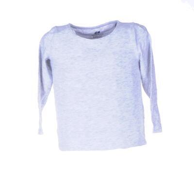 Tričko velikost 98 H&M - 1