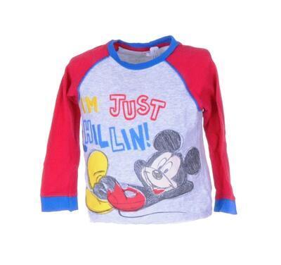 Tričko velikost 98 Disney - 1