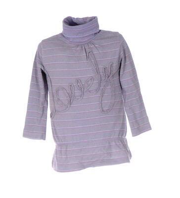 Tričko velikost 98 Zara - 1
