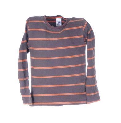 Tričko velikost 116 Palomino - 1