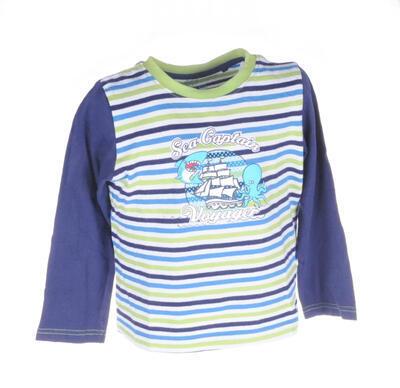 Tričko velikost 98 - 1