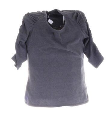 Tričko velikost L - 1