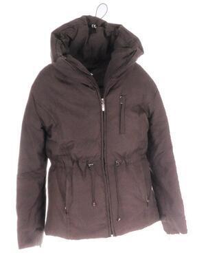 Bunda zimní velikost L Zara - 1