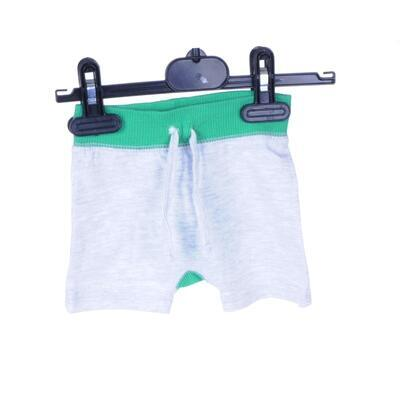 Teplákové šortky velikost 68 - 1