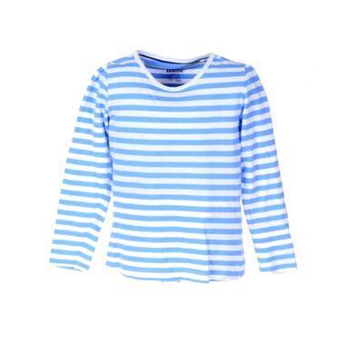 Tričko velikost 110 - 1