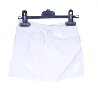Sukně velikost 80 Lupilu - 1
