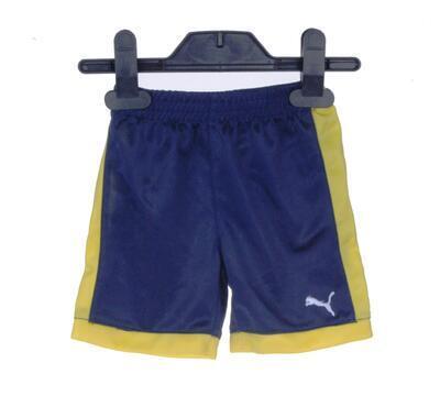 Sportovní šortky velikost 62 - 1