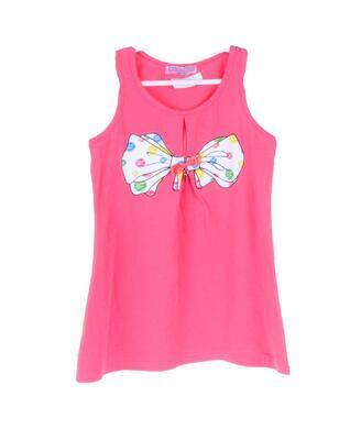 Letní šaty velikost 122 - 1