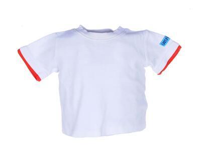 Tričko velikost 62 - 1