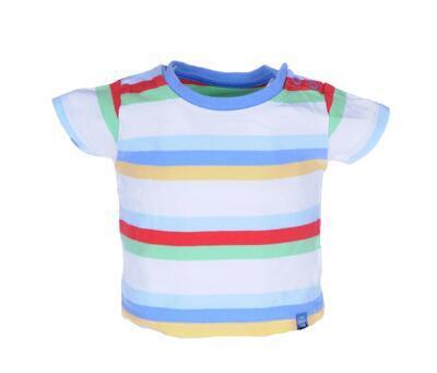 Tričko velikost 62 Marks&Spencer - 1