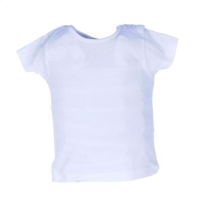 Tričko velikost 74 Dopodopo - 1