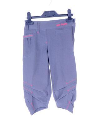 Kalhoty outdoor velikost 62 - 1
