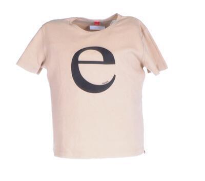 Tričko velikost M Esprit - 1