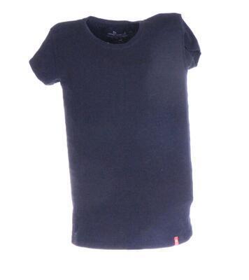 Tričko velikost S - 1