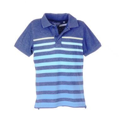 Tričko velikost 134 Palomino - 1