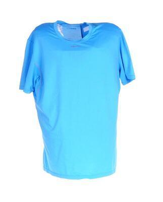 Tričko sportovní velikost M - 1