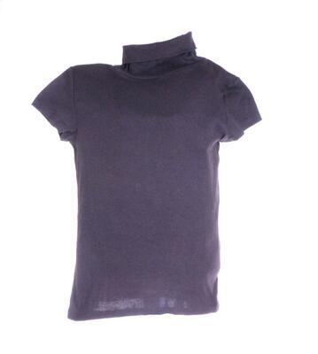Tričko velikost M - 1
