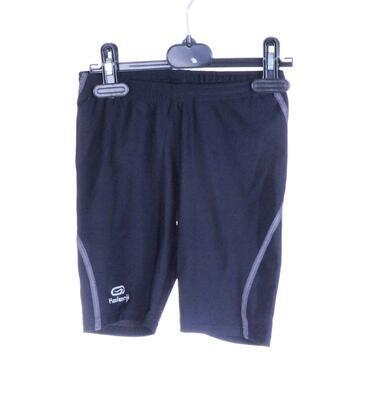 Sportovní šortky velikost 122 - 1