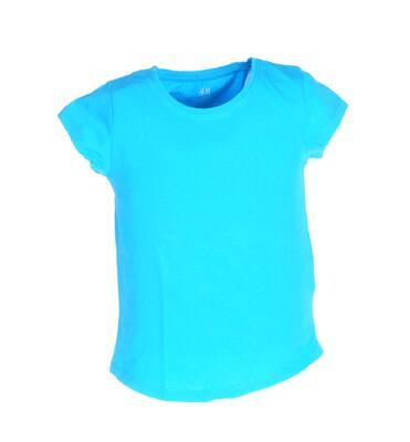Tričko velikost 110 H&M - 1