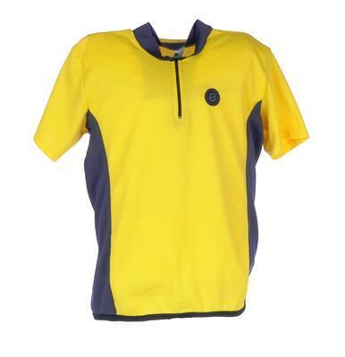 Tričko sportovní velikost 146 - 1