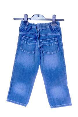 Džíny velikost 104 Marks&Spencer - 2