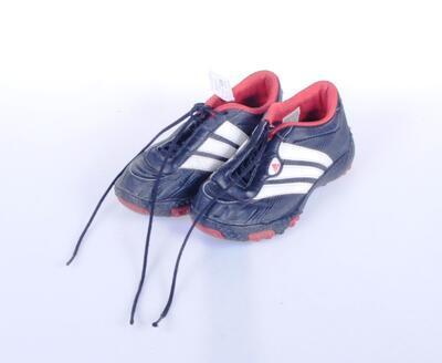 Turfy velikost 30 (19,5cm) Adidas - 2