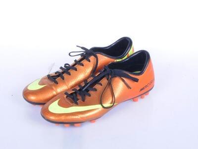 Kopačky velikost 42 (28cm) Nike - 2