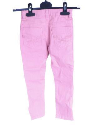 Kalhoty velikost 104 - 2