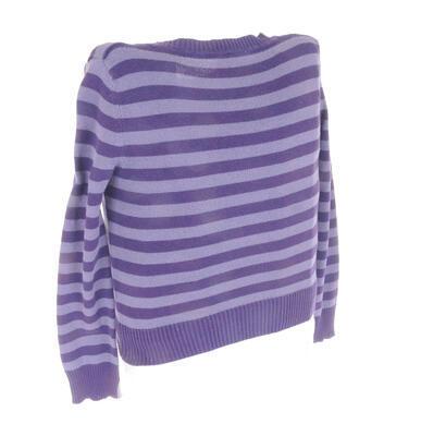 Lehký letní svetr velikost 128 Topolino - 2