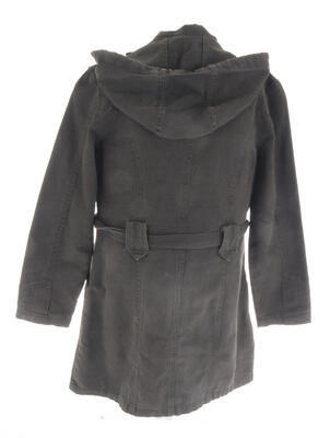 Kabát velikost 134 - 2