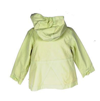 Kabátek lehký jarní velikost 104 SCN - 2