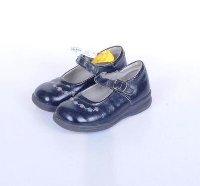Baleríny velikost 25 (16,5cm) Adidas - 2