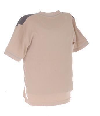 Tričko velikost 152 - 2