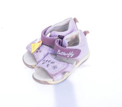 Sandály velikost 22 (14,5cm) - 2