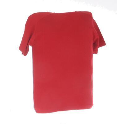 Tričko sportovní velikost 152 Nike - 2